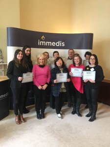 gpmi_global_payroll_dublin_showing_off_certificates